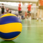 Safeguarding in Volleyball