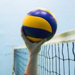 School and Club Volleyball awareness